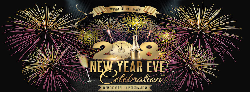 origin nye 2018 celebration champagne flood toasted life best nye party in san francisco hip hop top 40 champagne bottle service